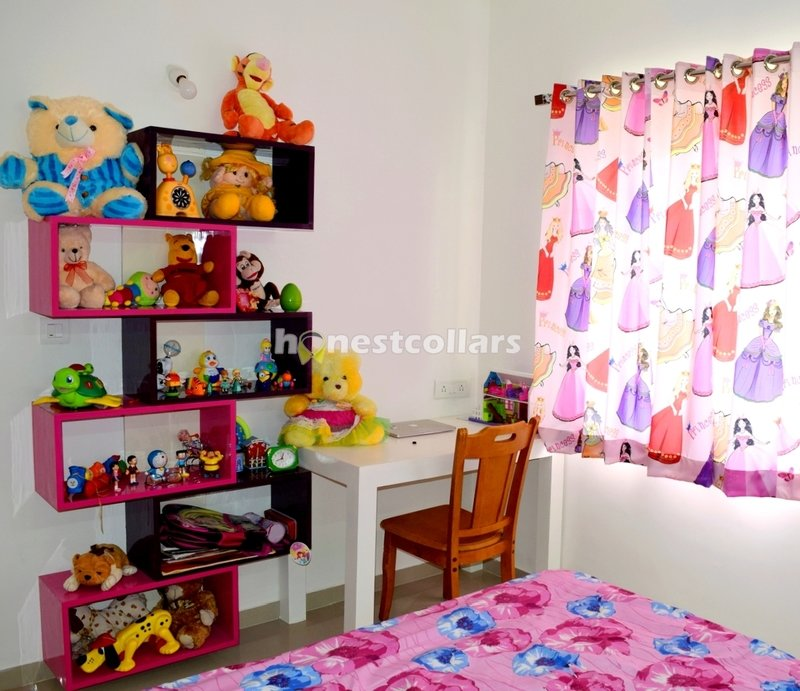 Kids Bedroom Design Ideas for your new home - honestcollars